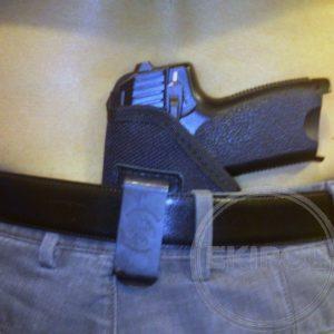 Fundas pistola